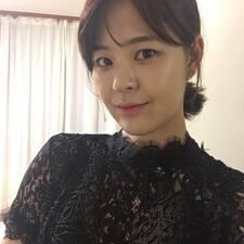 성윤 - Profil Użytkownika