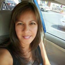 Bernadette82