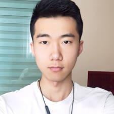 Nutzerprofil von 赫瑄