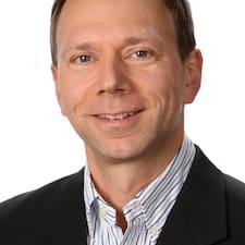 Profilo utente di Harald