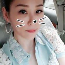 Profil utilisateur de 琳