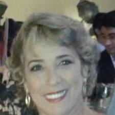 Tania Mara User Profile