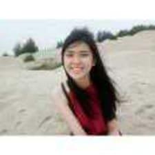 Mee Yoon Kullanıcı Profili
