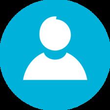 Mehmet Nusret User Profile