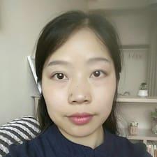 Nutzerprofil von 郑小宅