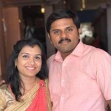 Jaykumar User Profile