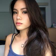 Thuy Ngan User Profile