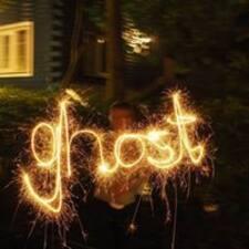 Nutzerprofil von GhostXghost