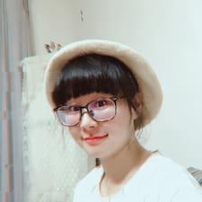Nutzerprofil von Chaoling