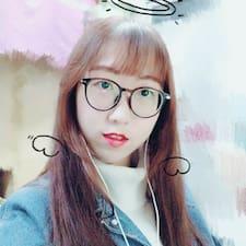 Nutzerprofil von 茉