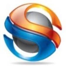 Nutzerprofil von Synergy