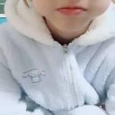 兴宇 User Profile