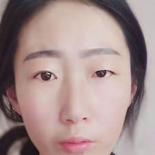 爱诺 Kullanıcı Profili