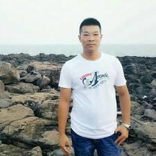文华 User Profile