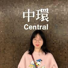 Profilo utente di 文博