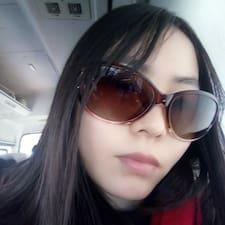 容容님의 사용자 프로필