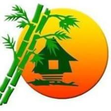 Profil utilisateur de Bamboo Beach