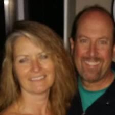 Profil korisnika Ron And Denise
