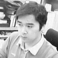 Liang Brugerprofil