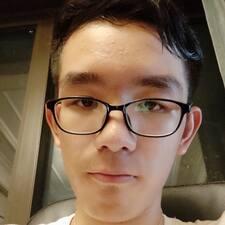 筱远 User Profile