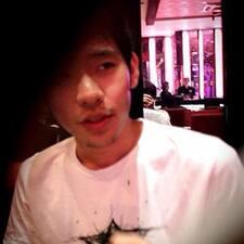 Junghwan님의 사용자 프로필