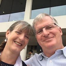 Jill And John User Profile