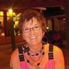 Joanne Ne User Profile