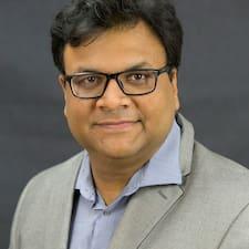Khanjan User Profile