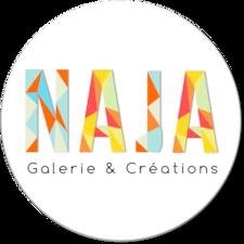Profil Pengguna Galerie