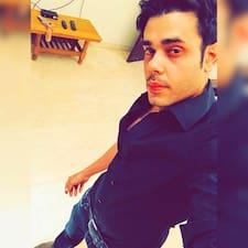 Rajneesh1