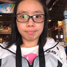 Profilo utente di Shaohong