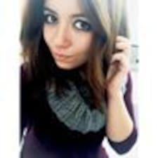 Raquel님의 사용자 프로필
