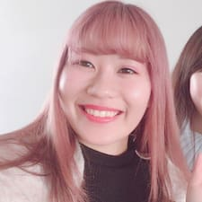 Profil Pengguna 小笠原