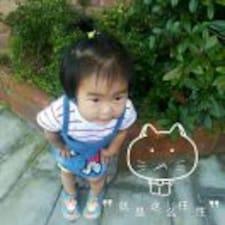 珊雪 Kullanıcı Profili