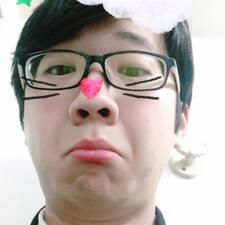尔东 User Profile