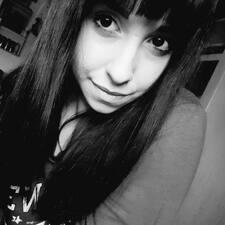 Arianna - Profil Użytkownika
