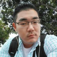 Young Jin