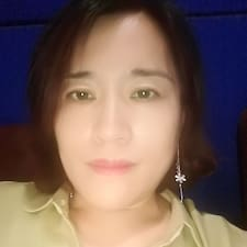 Ying Hua Brugerprofil