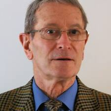 Profilo utente di Claude Bernard