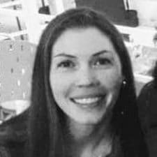 Maria Leticia - Profil Użytkownika