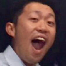 Profil korisnika 吉清