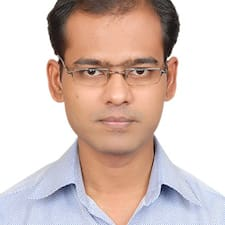 Javed User Profile