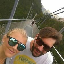 Alex Und Dominika - Profil Użytkownika