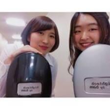 Natsukiさんのプロフィール