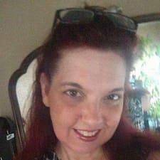 Lisamarie User Profile