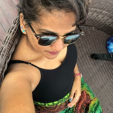 Kithalakshmi User Profile