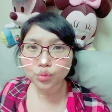 劉 User Profile