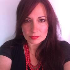 Profil korisnika Kamille