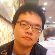 Profil korisnika 其峰