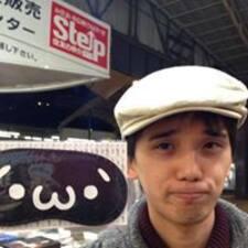 Kisei User Profile